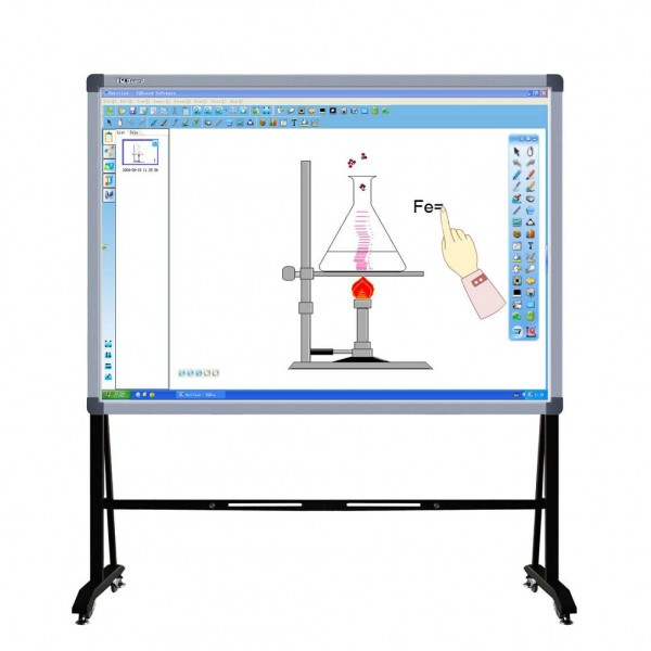 Interactive-Whiteboard-PS-1-S050-1-S060-1-S080-
